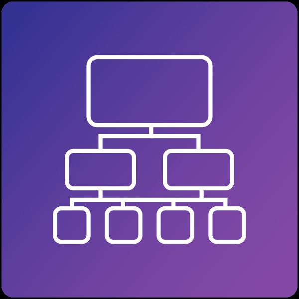 Workflow Development
